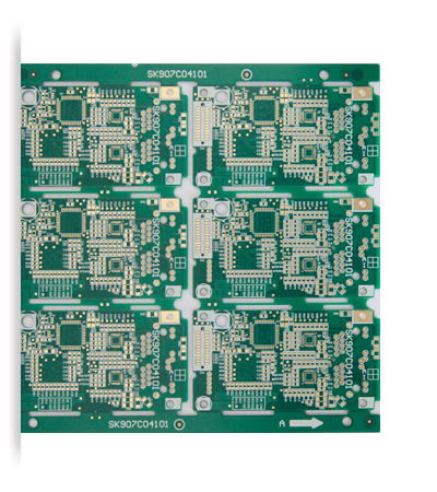 XRD Electronics Co., Ltd,Circuit Boards, CCL Raw And Auxiliary Materials,Instrumentation,Electronic Components,Components PlacementXRD Electronics400 x 450 jpeg 194kB